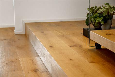 pavimenti di legno pavimenti legno e venezia