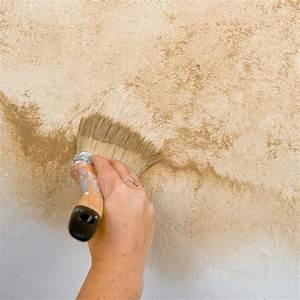 Badigeon Chaux Exterieur : provence chic decoration ao t 2013 ~ Premium-room.com Idées de Décoration
