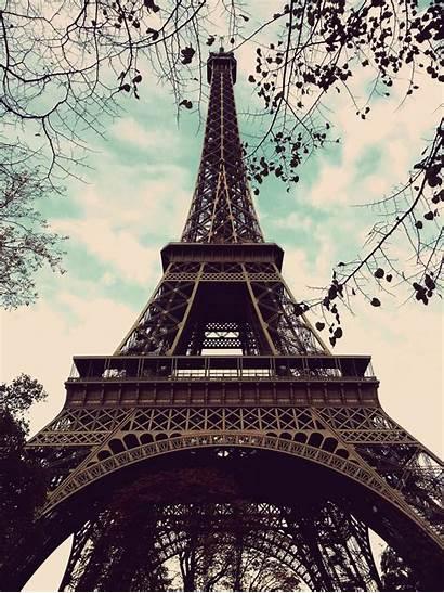Eiffel Tower Gemini Torre Ifel Soul Infiel
