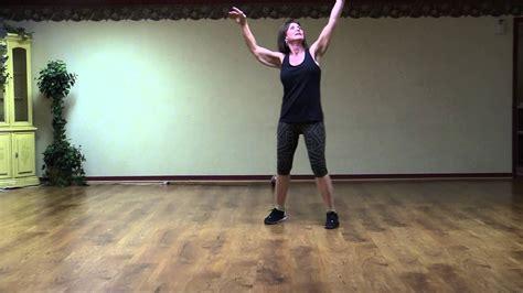Burn - Ellie Goulding *Leg Toning - YouTube