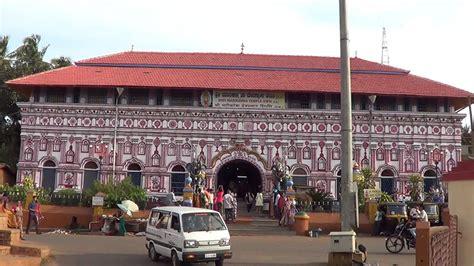Ahmedabad Bhadrakali Mandir - History, Timings ...