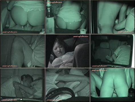 Peeping Holes Japan Mega Porn Pics