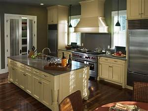 ideas to paint kitchen cabinets With what kind of paint to use on kitchen cabinets for tub stickers