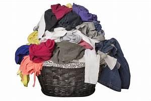 Kleidung Flecken Entfernen : dunkle flecken kleidung nach waschen 80er ~ Bigdaddyawards.com Haus und Dekorationen