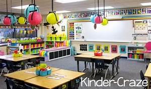 Popular Kindergarten Classroom Themes | www.pixshark.com ...