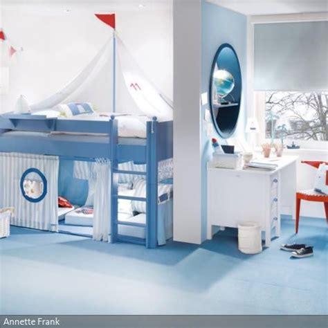 Kinderzimmer Junge 2 Jahre Komplett by Babyzimmer Set Junge