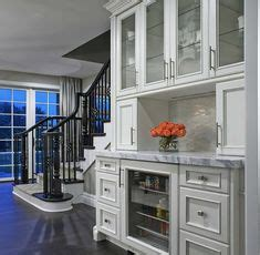 Dazzling Kosher Kitchen Remodel by 22 Best Kitchen Coffee Stations Images On