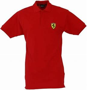 Ferrari Polo Shirt : ferrari polo shirts shop ~ Kayakingforconservation.com Haus und Dekorationen