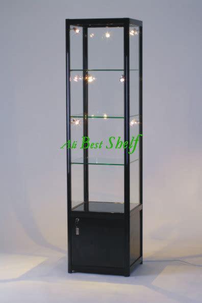 cheap storage cabinets
