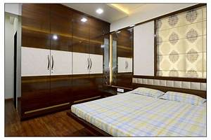 Wardrobe Design Ideas, India, Wardrobe Designs, Pictures