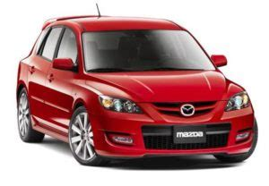 old cars and repair manuals free 2009 mazda b series transmission control mazda 3 speed 3 2007 2009 workshop service repair manual