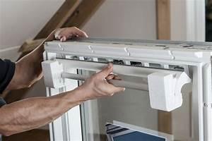 Fenster Einbauen Anleitung : anleitung velux dachfenster selber einbauen ~ Whattoseeinmadrid.com Haus und Dekorationen