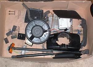 Golf 1 Teile : golf3 teile1 golf 3 teile paket konvolut ersatzteile ~ Kayakingforconservation.com Haus und Dekorationen