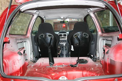 interior paint for cars painting interior stripped cars cliosport net