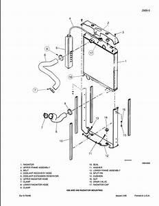 John Deere 650 750 Tractor Repair Manual Pdf