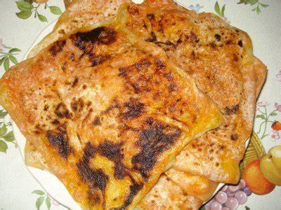 cuisine de ratiba el mhadjeb المحاجب de cuisine ratiba
