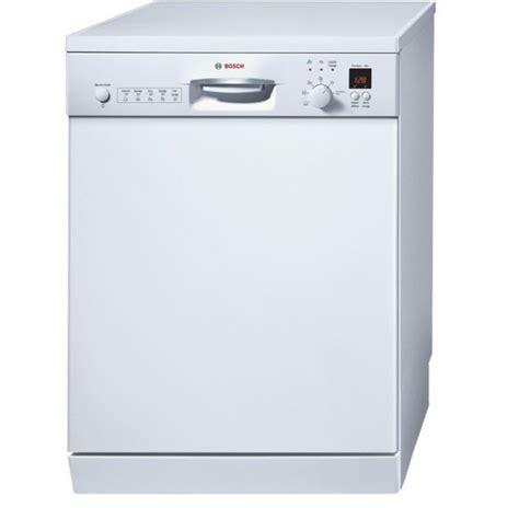 solution prix centre de recherches de prix lave vaisselle bosch