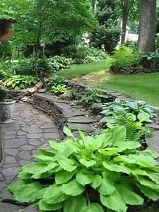 Steinmauer Im Garten : garten sitzecke mauer garten sitzecke mauer spinjo info ~ Lizthompson.info Haus und Dekorationen