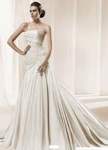 best wedding dress the best wedding dress designs ideas wedding dress