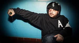 R.I.P. ASAP Yams, co-founder of ASAP Mob, dead at 26 ...