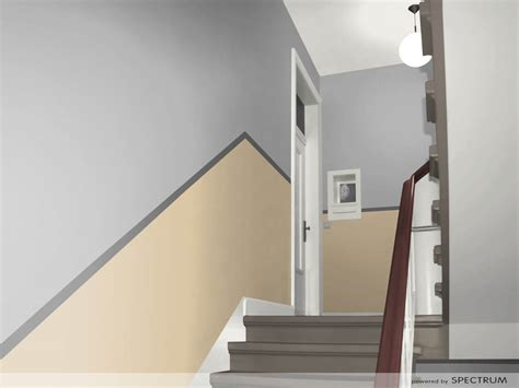 gestaltung treppenhaus altbau gestaltung treppenhaus altbau kreative bilder für zu hause design inspiration