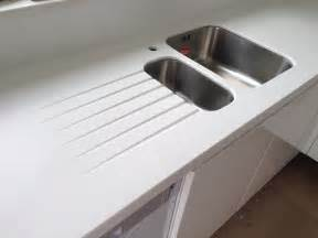 kitchen furniture pictures corian bespoke solid surfaces limited