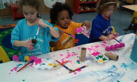 pembroke preschool preschool space galaxy activity pembrok 515 | IMG 3335