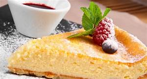 Russian desserts recipes Photo 1 Cooking wise from all