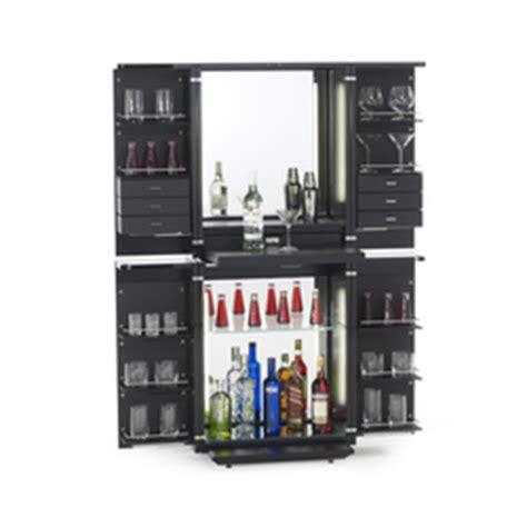 Appendi Bicchieri Bar by Araq Barschr 228 Nke Hausbars E15 Architonic