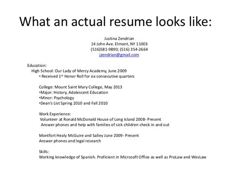 say computer literate resume computer literacy how to write a resume