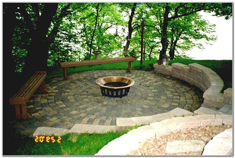 paver patio ideas on a budget page best home