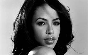 SPOTLIGHT: AALIYAH – A STYLE ICON THEN & NOW | Miss Monét
