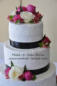 Cake Boss Wedding Cake Photos | cake boss square wedding cakes
