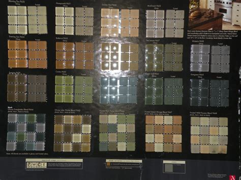 Selecting Bathroom Tiles Westchester Ny And Stamford Ct