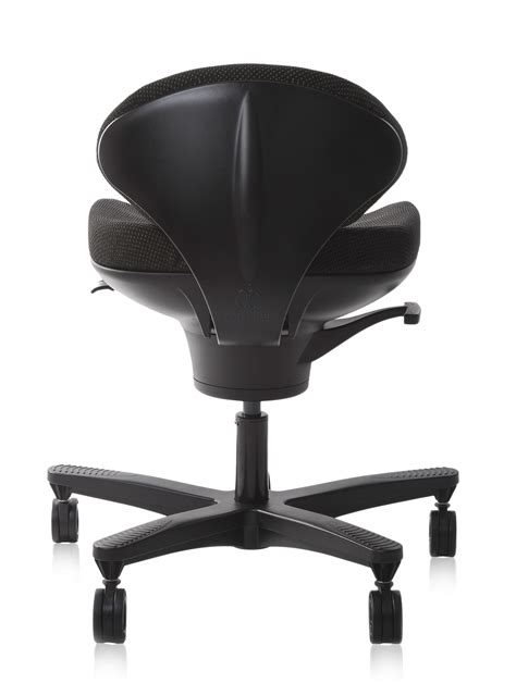 Office Chairs Recommended By Chiropractors by Shop Corechair Ergonomic Active Office Chair Free