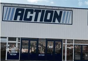 Magasin Action Horaire D Ouverture : service client action t l phone mail adresse ~ Dailycaller-alerts.com Idées de Décoration