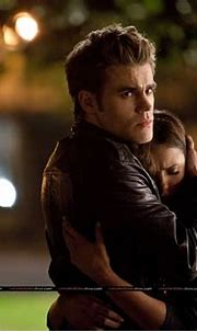 Countdown to Paul's Return to TVD – Day 19 – Part 1 – Paul ...