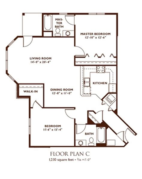 directions  nantucket luxury apartments  madison wisconsin