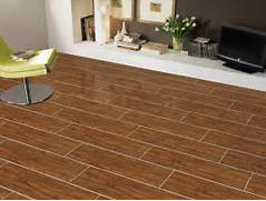 Living Room Tile Designs by Living Room Floor Tiles M15870 Wholesale Ceramic Tile From China Manufacturer
