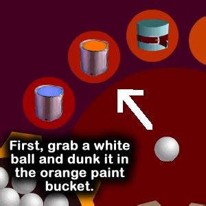 factory balls  play    coolmath gamescom