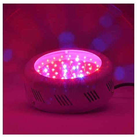 philips led grow lights for sale 200 watt l inside innovation philips breaks 200