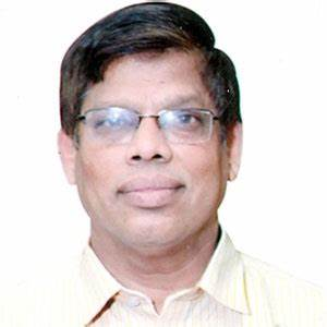 Pilot project to store solar power soon: Upendra Tripathy ...