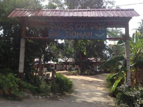 swiss cottage tioman swiss cottage tioman pulau tioman tekek see 196 reviews