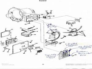 Onan Rv Generator Wiring Diagram - Efcaviation