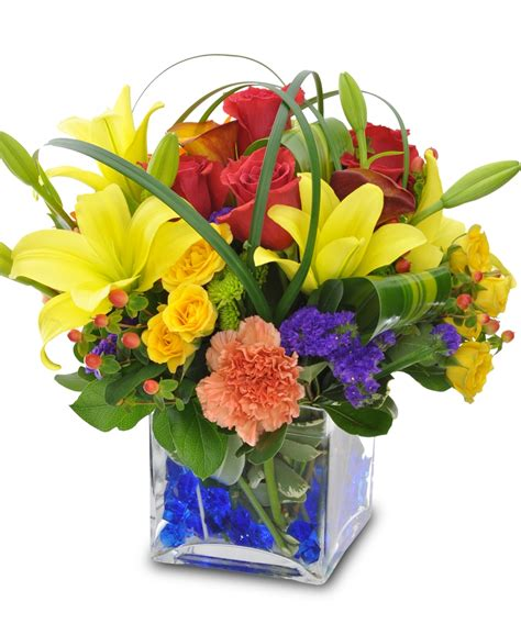 gift baskets ideas allen s flower market offers graduation flowers and gift