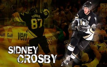 Pittsburgh Penguins Cool Wallpapers Crosby Sidney Hockey