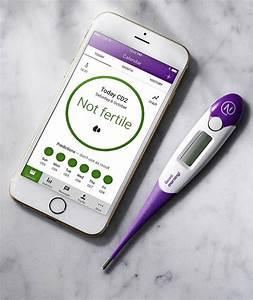 Fruchtbare Tage Berechnen App : gesundheit ern hrung mit dem smartphone verh ten ~ Themetempest.com Abrechnung