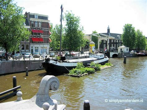 House Boat Rental Amsterdam by House Boat Rental Amsterdam 28 Images Amsterdam
