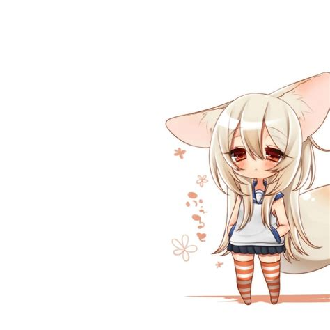 chibi anime wallpapers top  chibi anime backgrounds