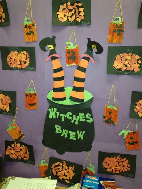 bulletin boards for preschool images 379 | 714ee30028ea04ab30fdb6ded964203e